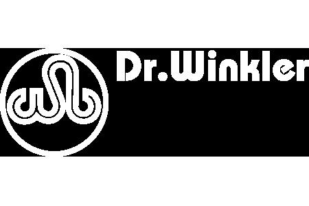 Logo Dr.Winkler